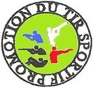 Logo PTS Cruas