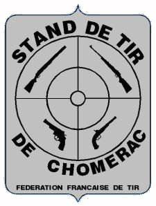 Société de Tir de Chomérac